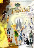 Disney Fairies GN (2010- A Papercutz Digest) 15-1ST