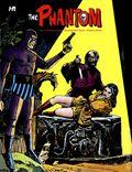 Phantom The Complete Series HC (2012-2016 Hermes Press) The Charlton Years 3-1ST