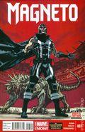 Magneto (2014) 7
