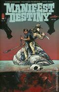 Manifest Destiny (2013 Image) 8A