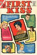 First Kiss (1957) 31