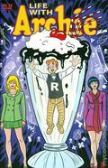 Life with Archie (2010) 36A