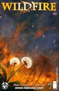 Wildfire (2014 Image) 2B