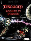 Iznogoud GN (2008- Cinebook) 8-1ST
