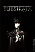 Substrata: Open World Dark Fantasy SC (2014 Udon) 1-1ST