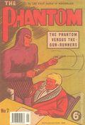 Phantom Replica Edition (1991-2013 Frew Publications) 7