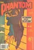 Phantom Replica Edition (1991-2013 Frew Publications) 10