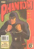Phantom Replica Edition (1991-2013 Frew Publications) 11