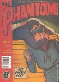 Phantom Replica Edition (1991-2013 Frew Publications) 12