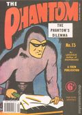 Phantom Replica Edition (1991-2013 Frew Publications) 13