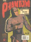 Phantom Replica Edition (1991-2013 Frew Publications) 14