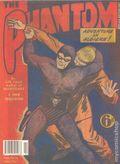 Phantom Replica Edition (1991-2013 Frew Publications) 16