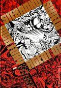 Steranko: Nick Fury, Agent of SHIELD HC (2014 IDW/Marvel) Artist's Edition 1-1ST