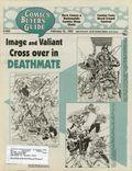 Comics Buyer's Guide (1971) 1005