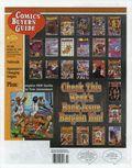 Comics Buyer's Guide (1971) 1144