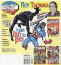 Comics Buyer's Guide (1971) 1325