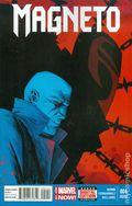 Magneto (2014) 4B