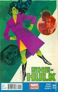 She-Hulk (2014 3rd Series) 4B