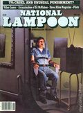National Lampoon (1970) 1981-11