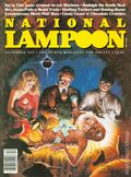 National Lampoon (1970) 1982-12