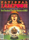 National Lampoon (1970) 1983-01