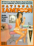 National Lampoon (1970) 1983-10
