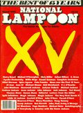 National Lampoon (1970) 1985-03