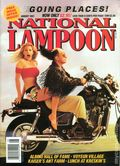 National Lampoon (1970) 1991-08