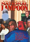 National Lampoon (1970) 1992-04