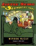 Complete Little Nemo in Slumberland HC (1989 Fantagraphics) 1-1ST