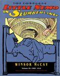 Complete Little Nemo in Slumberland HC (1989 Fantagraphics) 3-1ST