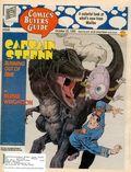 Comics Buyer's Guide (1971) 1040