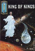 King of Kings (1980) Sword Series 1B