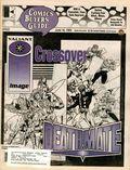 Comics Buyer's Guide (1971) 1022