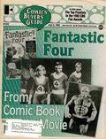 Comics Buyer's Guide (1971) 1025