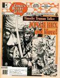 Comics Buyer's Guide (1971) 1027