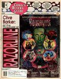 Comics Buyer's Guide (1971) 1024