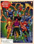 Comics Buyer's Guide (1971) 1028