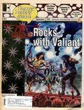 Comics Buyer's Guide (1971) 1033
