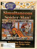Comics Buyer's Guide (1971) 1038