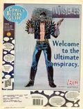 Comics Buyer's Guide (1971) 1075