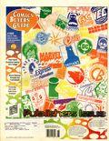 Comics Buyer's Guide (1971) 1068