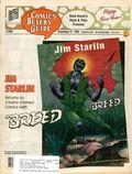 Comics Buyer's Guide (1971) 1050
