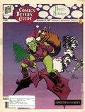 Comics Buyer's Guide (1971) 1049