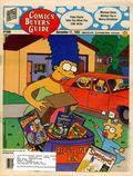 Comics Buyer's Guide (1971) 1048