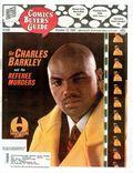 Comics Buyer's Guide (1971) 1039