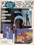 Comics Buyer's Guide (1971) 1042