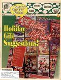Comics Buyer's Guide (1971) 1041