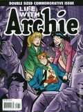 Life With Archie Double Sized Commemorative Issue (2014) NN