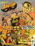 Alter Ego (1999 Magazine) 127
